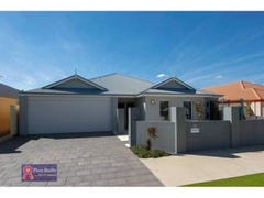 25 Marseille Gardens, Piara Waters, WA 6112