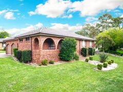 1 White Place, Castle Hill, NSW 2154