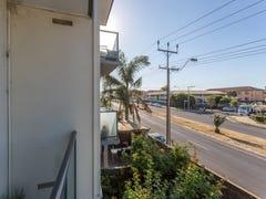 7/743 Burbridge Road, West Beach, SA 5024