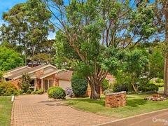 69 Telfer Way, Castle Hill, NSW 2154