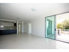 Unit 7/2 Beaconsfield Street, Margate, Qld 4019