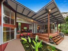 12 Karella Street, Fig Tree Pocket, Qld 4069