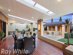 67 Prestige Avenue, Bella Vista, NSW 2153