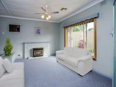 19 Edwina Drive, Morphett Vale, SA 5162