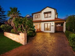12 Berry Street, Cronulla, NSW 2230