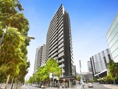 1702/8 Waterview Walk, Docklands, Vic 3008
