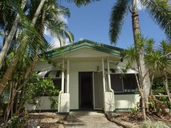 4 Cracknell Road, White Rock, Qld 4868