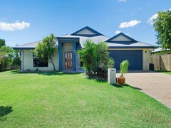 22 Woodwark Drive, Bushland Beach, Qld 4818