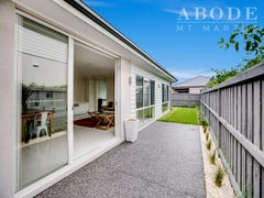 24 Oceanic Drive, Safety Beach, Vic 3936