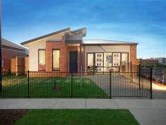 40 Anstead Avenue, Drysdale, Vic 3222