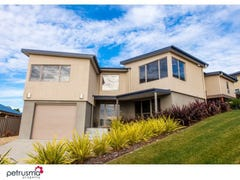 22 Eclipse Road, Austins Ferry, Tas 7011