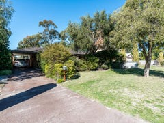 13 Ingvarson Way, Bibra Lake, WA 6163