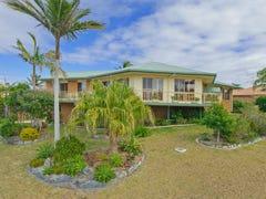 15 Orana Drive, Lake Cathie, NSW 2445