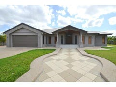 49 Tennessee Way, Kelso, Qld 4815