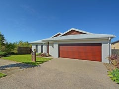 91 O'Reilly Drive, Caloundra West, Qld 4551