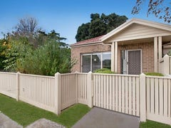 Unit,1/8 Reservoir Road, Frankston, Vic 3199