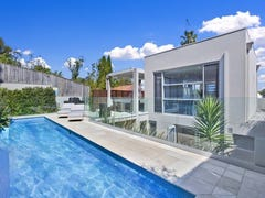 69 Baroona Road, Northbridge, NSW 2063
