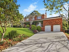 22 Manor Hill Close, Holgate, NSW 2250