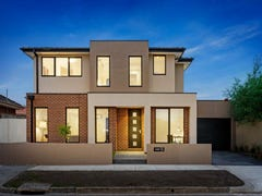 12 Melball Street, Bentleigh East, Vic 3165