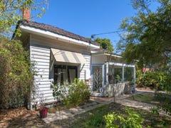 80 Collins Street, Thornbury, Vic 3071