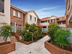 8/70-74 Burwood Road, Burwood Heights, NSW 2136