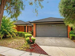 6 Aitken Drive, Delahey, Vic 3037