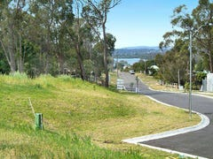 Lot 8, 56 Rose St, Blackalls Park, NSW 2283