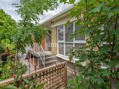 4/30 Abbott Street, East Launceston, Tas 7250