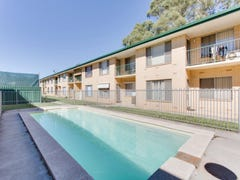 30/177 Cross Road, Westbourne Park, SA 5041