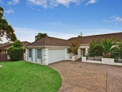 79 Excelsior Avenue, Castle Hill, NSW 2154
