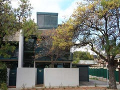 158 Mills Terrace, North Adelaide, SA 5006