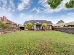 15 Orient Road, Kensington Gardens, SA 5068