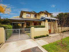 188 Shaftsbury Road, Eastwood, NSW 2122