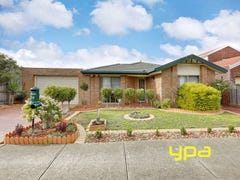 26 Orion Way, Roxburgh Park, Vic 3064