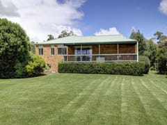 9 Hove Road, Rosebud, Vic 3939