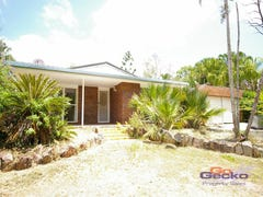 59 Greenwood Village Road, Redbank Plains, Qld 4301