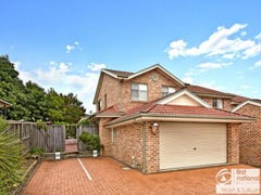 Baulkham Hills, address available on request