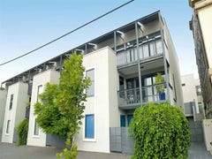 2.04/5-11 Cole Street, Williamstown, Vic 3016