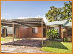 22/7 Marlow Street, Woodridge, Qld 4114