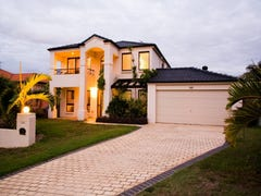 38 Oxford Ct, Stretton, Qld 4116