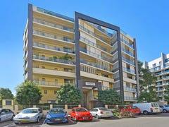 37/12-18 Orara Street, Waitara, NSW 2077