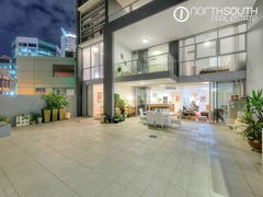 12/30 Macrossan Street, Brisbane City, Qld 4000