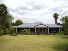 102 Couldery Court, Cedar Grove, Qld 4285