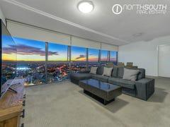 420 Queen Street, Brisbane City, Qld 4000
