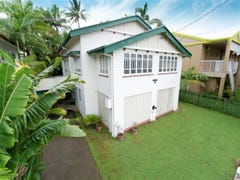 19A Gatton Street, Cairns North, Qld 4870
