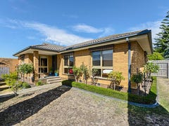 112 Rollins Road, Bell Post Hill, Vic 3215