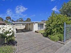 113 Charter Road West, Sunbury, Vic 3429