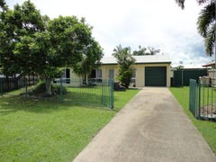 4 Gattenby Close, Edmonton, Qld 4869