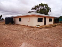 Lot 298 Hocking St, Coober Pedy, SA 5723