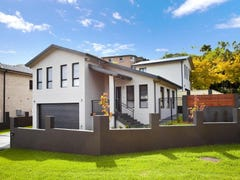 30 Whimbrel  Ave, Berkeley, NSW 2506